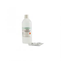 solutie-de-curatare-electrod-ph-hi-7073l.png