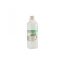 solutie-electrolit-3.5m-kcl-agcl-hi-7071l.png
