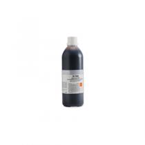 solutie-standard-orp-hi-7020l.png