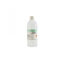 solutie-stocare-electrod-ph-hi-703001.png
