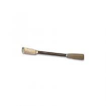 spatula-nahita-100-mm.png