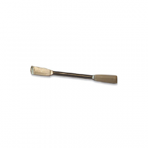 spatula-nahita-100-mm11.png