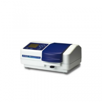 spectrofotometru-vis-jenway-6300.png