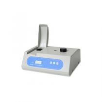 spectrofotometru-vis-zuzi-4101.png