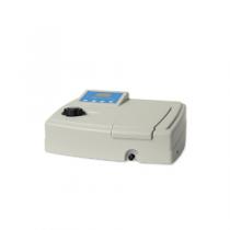 spectrofotometru-vis-zuzi-4201.png