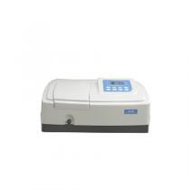 spectrofotometru-vis-zuzi-4211.png