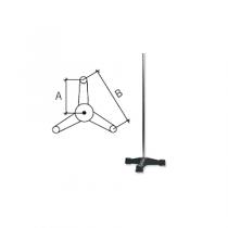 stativ-cu-talpa-triunghiulara-65012.png