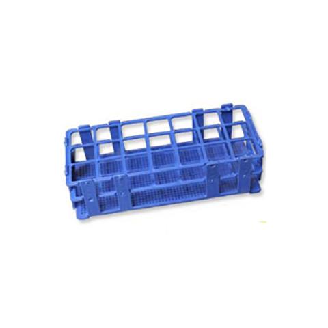 stativ-pentru-eprubete-albastru-1201.png