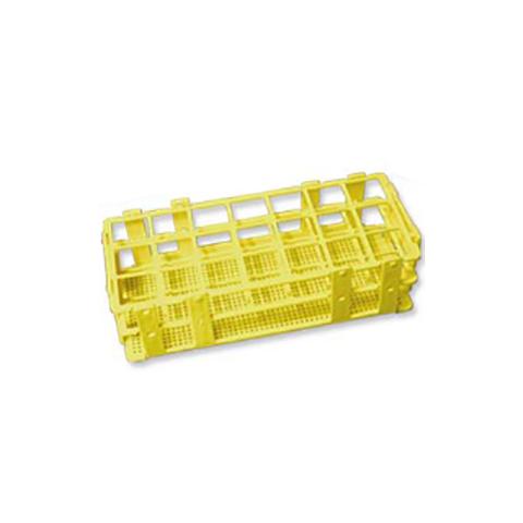 stativ-pentru-eprubete-galben-1303.png