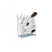 stativ-pentru-uscare-sticlarie-63224750.png