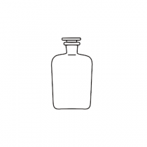 sticla-alba-cu-dop-rodat-30-ml111111.png