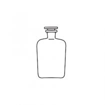 sticla-alba-cu-dop-rodat-30-ml111111111.png