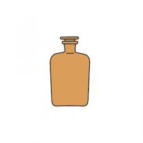 sticla-bruna-cu-dop-rodat-30-ml.png