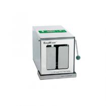 stomacher-blender-bagmixer-400-cc.png