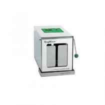 stomacher-blender-bagmixer-400-cc111.png