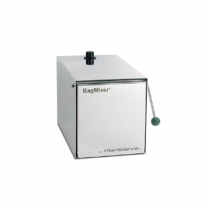 stomacher-blender-bagmixer-400-p.png