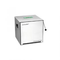 stomacher-blender-jumbomix-3500-vp.png