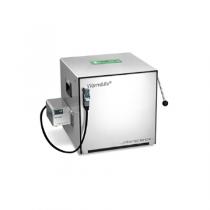 stomacher-blender-warmmix-3500.png