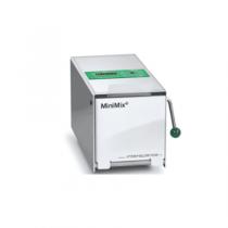 stomacher-minimix-100-p-cc.png