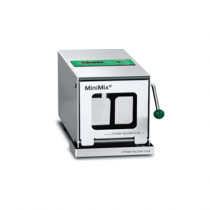 stomacher-minimix-100-w-cc.png