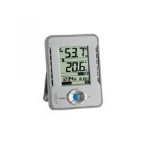 termohigrometru-data-logger-dm1007.png