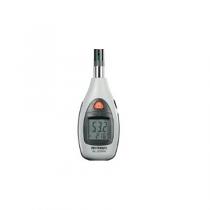 termohigrometru-pre00123205.png