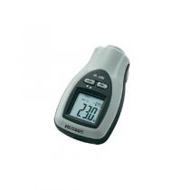 termometru-cu-infrarosu-pre00100910.png