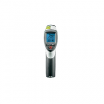 termometru-cu-infrarosu-pre00100917.png
