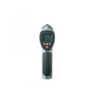 termometru-cu-infrarosu-pre00100918.png