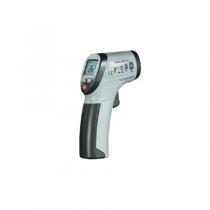 termometru-cu-infrarosu-pre00100980.png