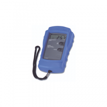 termometru-cu-printer-hanna-hi-955501.png