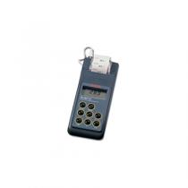 termometru-cu-printer-hanna-hi-98740.png