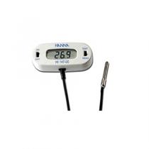 termometru-cu-sonda-hanna-hi-147-00.png