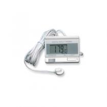 termometru-de-camera-digital-72310000.png