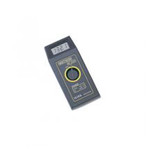 termometru-digital-hanna-hi-8751.png