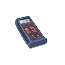termometru-digital-hanna-hi-9040.png