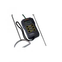 termometru-digital-hanna-hi-935005.png