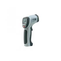 termometru-infrarosu-pre00100908.png