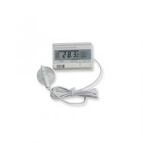 termometru-pentru-acvariu-nahita-72213200.png
