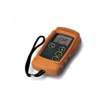 termometru-waterproof-hanna-hi-9040.png