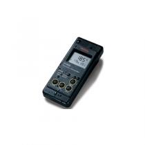 termometru-waterproof-hanna-hi-9060.png