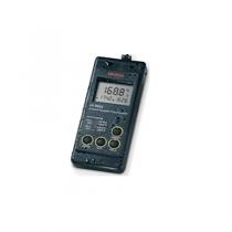 termometru-waterproof-hanna-hi-9063.png