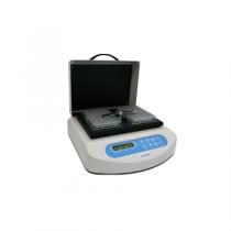 termostat-cu-agitare-ptr.-microplaci-pst-60.png