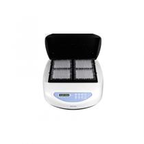 termostat-cu-agitare-ptr.-microplaci-pst-60-4.png