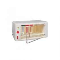 termostat-incubator-miniter-pbi-10013637.png