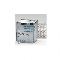 test-cuveta-amoniu-lange-lck302.png