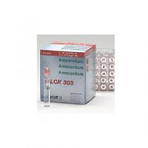 test-cuveta-amoniu-lange-lck303.png