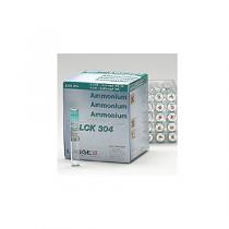 test-cuveta-amoniu-lange-lck304.png