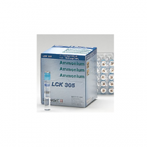 test-cuveta-amoniu-lange-lck305.png