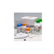 test-cuveta-aox-lck391.png